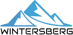 Wintersberg